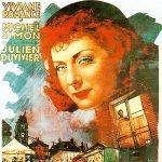 Panique (Panic) 1946