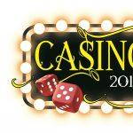 CLC Casino Night
