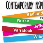 Contemporary Inspirations