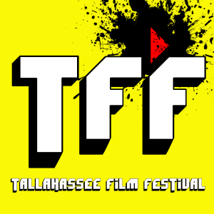 Tallahassee Film Festival 2018