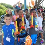 Camp Challenger – Spring Break Day Camps