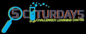 SciTurday – Kerbal Space Program: Mun or Bust