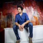Dory's Jazz Club: Harold López-Nussa Trio