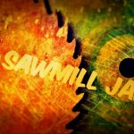 Food Truck Thursday with Sawmill Jam