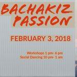 BachaKiz Passion