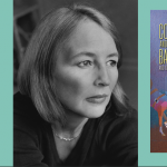 Author Event - Deborah Clearman, Concepción and the Baby Brokers
