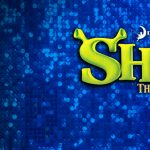 Fairview Middle School Drama presents Shrek the Musical JR