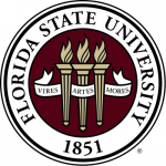 FSU Teaching Faculty I, 9 Month Salaried (School o...