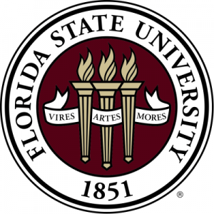 FSU Teaching Faculty I, 9 Month Salaried (School of Theatre)