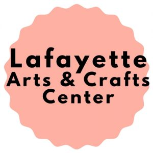 Lafayette Arts and Crafts Center