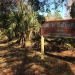 Save Our Shotguns Apalachicola Inc.