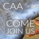 Carrabelle Artist Association