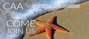 Carrabelle Artist Association