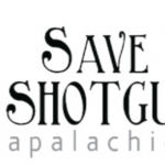 Call for Artists: Save Our Shotguns Apalachicola