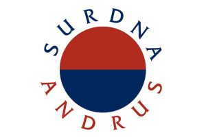 Surdna Foundation Thriving Cultures Program