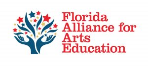 Seeking Executive Director for The Florida Alliance for Arts Education