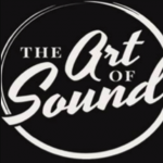 Art of Sound LLC
