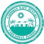Caribbean Raft Rentals