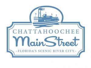 Chattahoochee Main Street