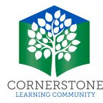 Cornerstone Learning Community