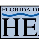 Casting Call: Florida Department of Health PSA