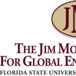 JMI Nonprofit Executive Program