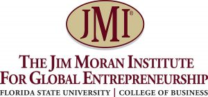 JMI Nonprofit Executive Program