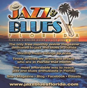 Jazz Blues Florida LLC