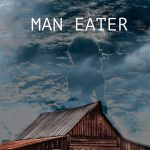 Casting Call: Man Eater
