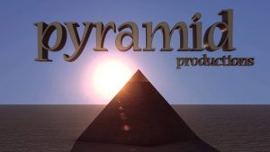 Pyramid Productions