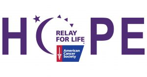 Volunteers Needed for Relay for Life