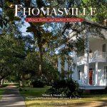 Thomasville Landmarks