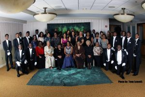 Tallahassee Chapter of the Links, Incorporated