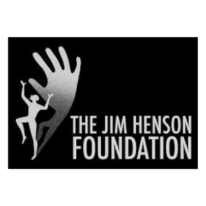 Jim Henson Foundation Invites Grant Applications f...