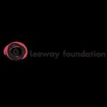 Leeway Foundation Art and Social Change Grants