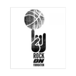 Rock On Foundation Accepting Applications for New ...