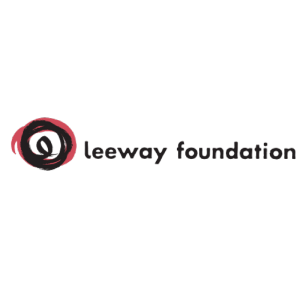 Leeway Foundation Art and Social Change Grants