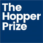 The Hopper Prize - Artist Grants