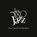 TSO Jazz at Word of South