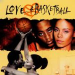 Love and Basketball (2000) PG-13