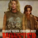 Monster (2003) R