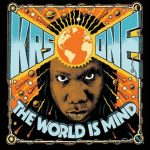 KRS-ONE, DJ AtotheL, Stess The Emcee, Buster Wolf, TaReef Knockout, Backpack Beatz, Artisan P, J.See