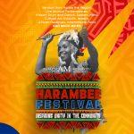 The FAMU Harambee Festival