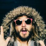 Marco Benevento at Club Downunder