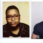 Standup Downunder Presents: Sam Jay and Matteo Lane