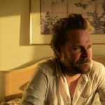 An Evening with Hiss Golden Messenger at Club Downunder