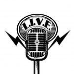 Live Radio Theatre at Monticello Opera House