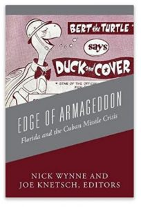 Edge of Armageddon: Florida and the Cuban Missile ...