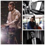The Joe Berry Quartet