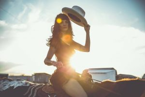 Nikki Lane w/ Special Guests Sarah Shook & the Disarmers & The Trongone Band